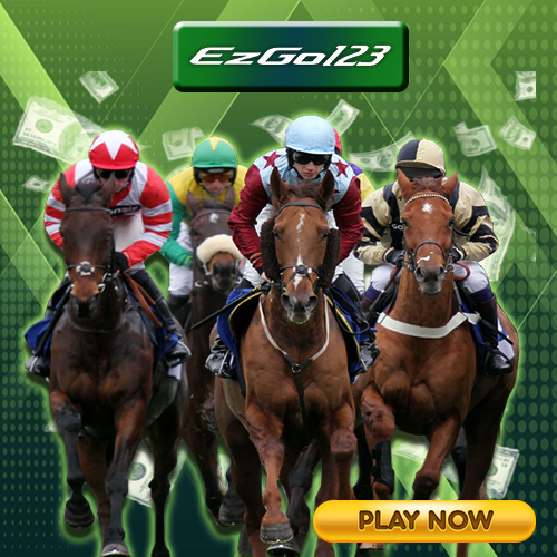 Horse betting odds singapore time spread football betting