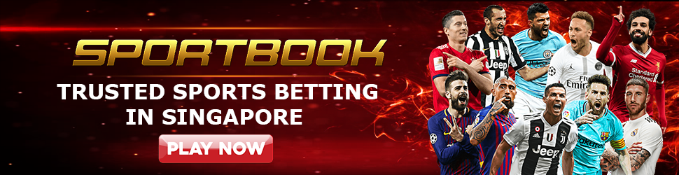 Online sports betting odds how can i bet on trump